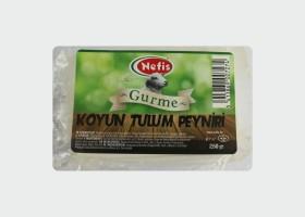 Nefis Gurme Tulum Koyun Peyniri