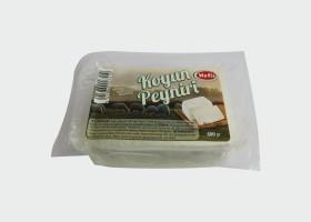 Nefis koyun peyniri 400 gr