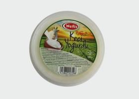 nefis efsane keçi yoğurdu