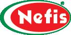 Nefis