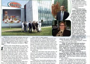 Anadolu-Dergisi_01_03_2003