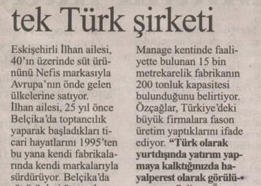 Cumhuriyet-Gazetesi_11_04_2000