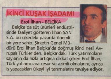 Hürriyet-Gazetesi_17_04_2000