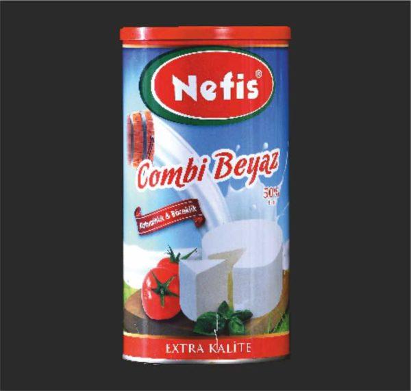 combi beyas