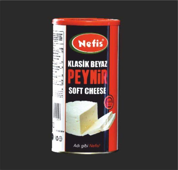 Klasil Beyaz Peynir